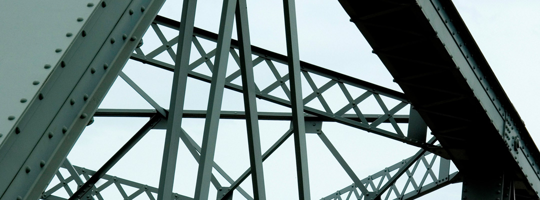 DRG - structural engineering consultancy - Bridges and heavy structural works
