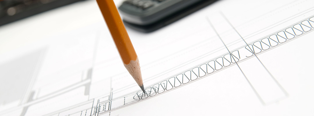DRG - structural engineering consultancy - Surveys, inspections and structural reports